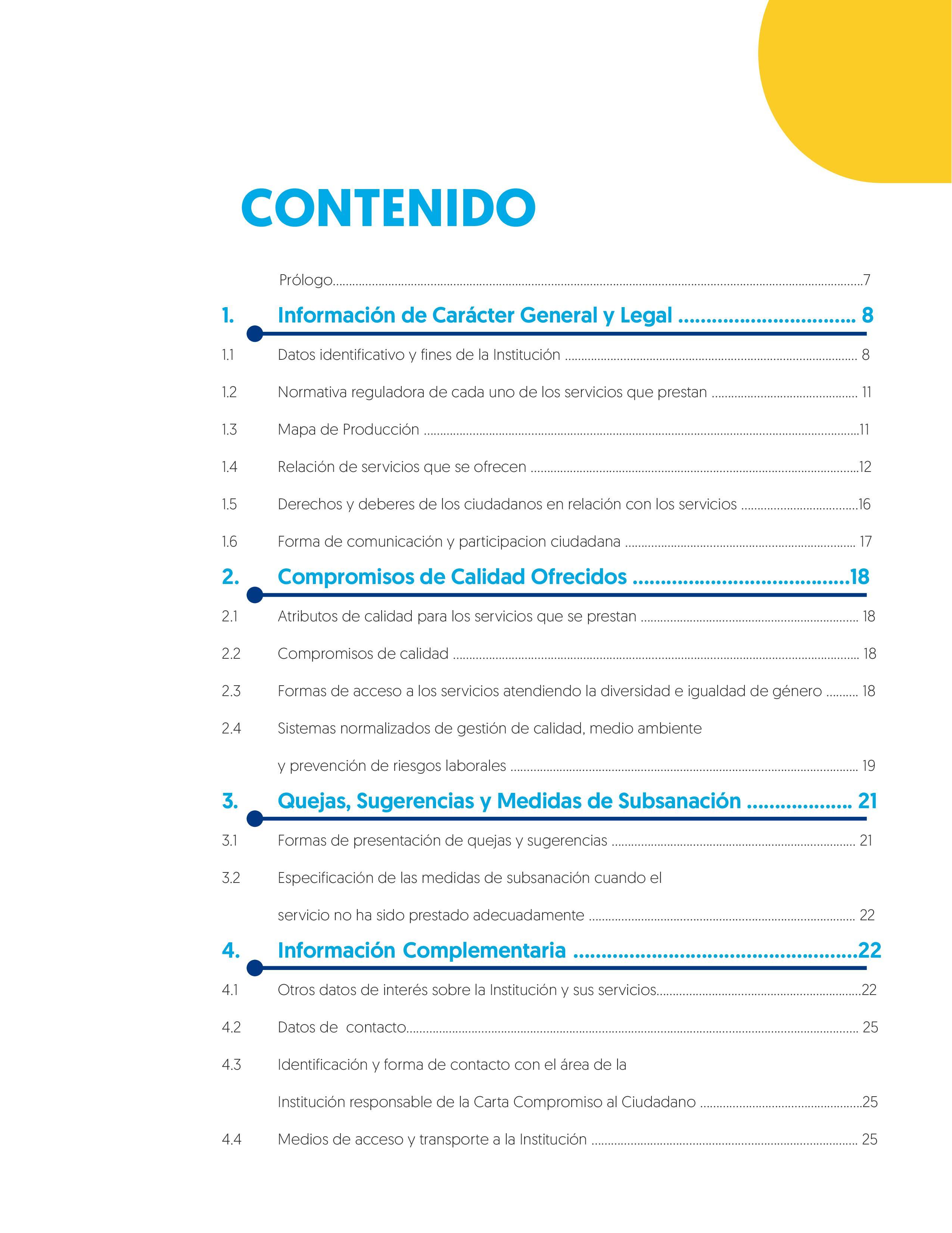 ccc2020.05